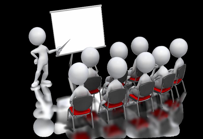 Глава Минобрнауки выступает за преподавание в школах только одного иностранного языка
