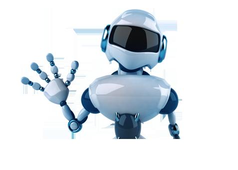 Курсы по робототехнике