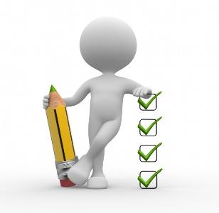 Мониторинг информатизации системы образования